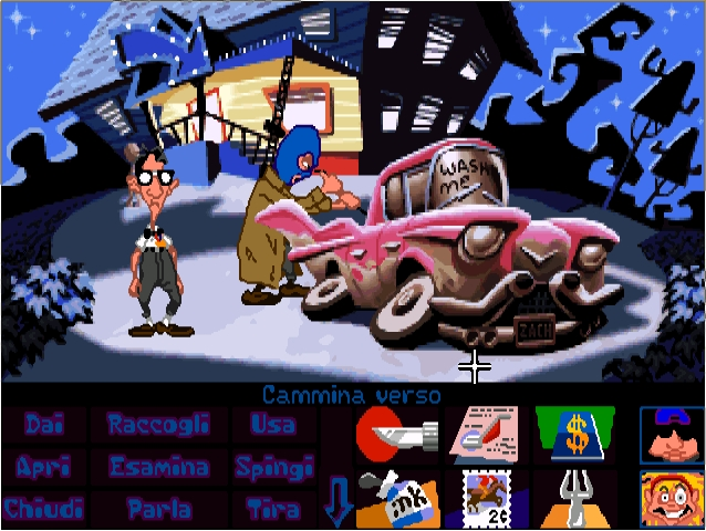 Day_of_the_tentacle_screen_1