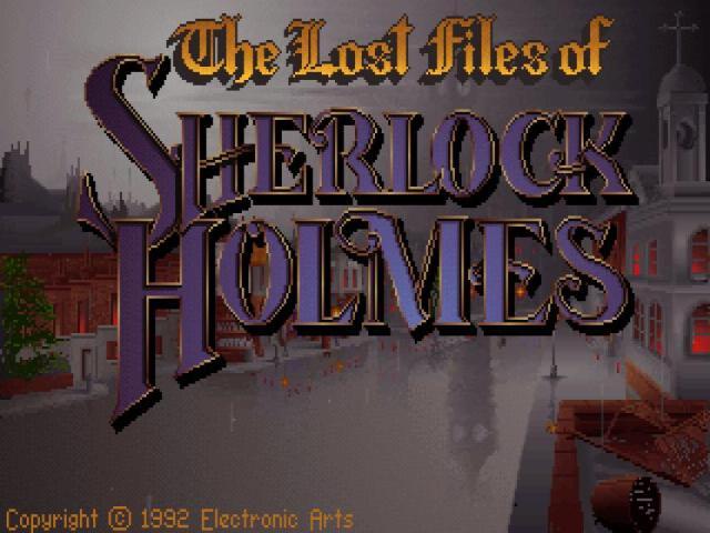 115216-LostFilesofSherlockHolmesTheCaseofSerratedScalpel