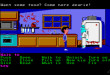 26908-126996-maniacmansion1png-620x